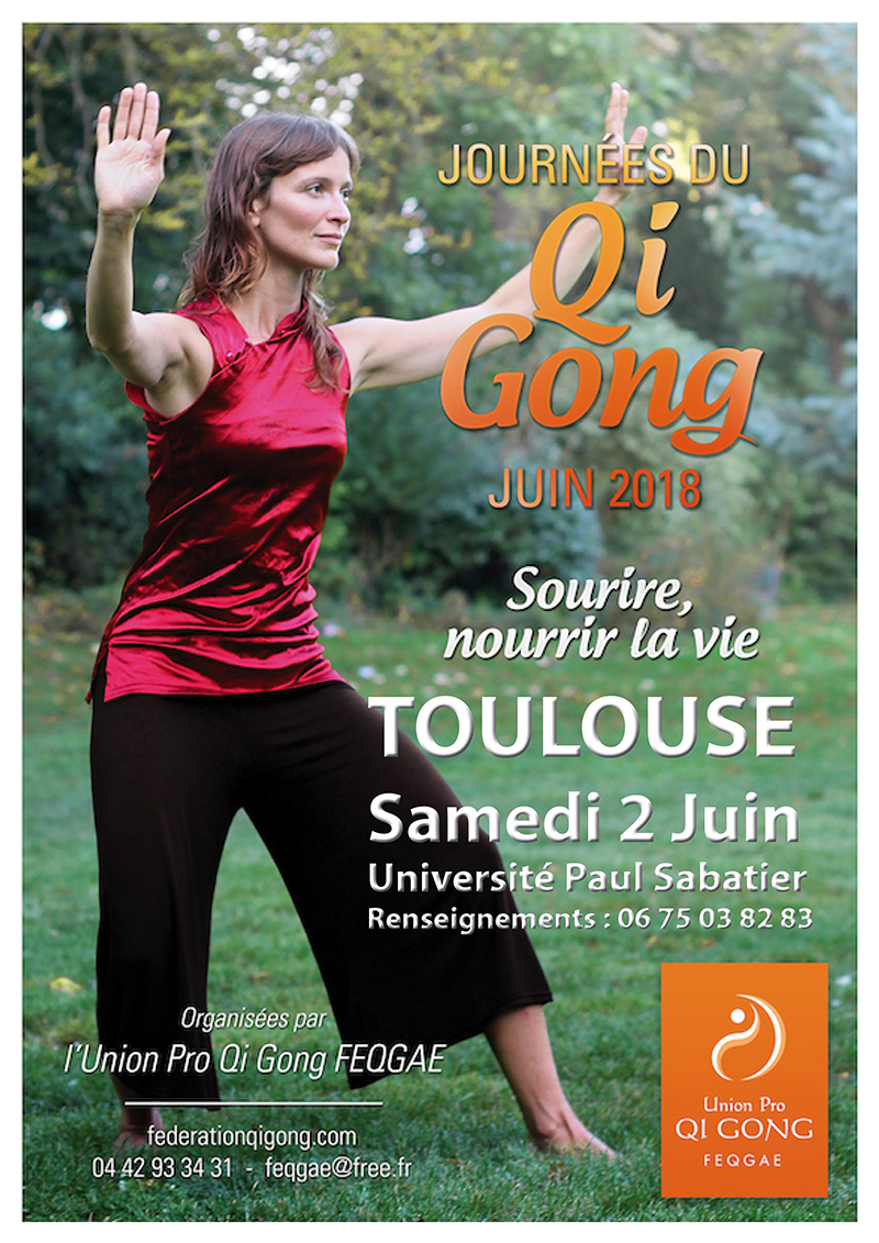 2018-06-Journees-QiGong-FEQGAE
